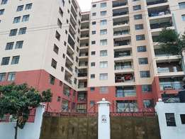 Gorgious 2 and 3Bedromms to let in Kilimani near Yaya center mall.