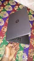 HP 250 Laptop for sale