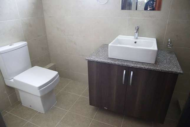 4 & 5 bedroom houses for sale in Syokimau City Centre - image 4