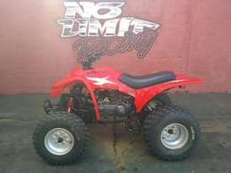 Adly moto 150cc quad !!! just for you !!!