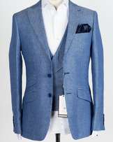 Gregley Tailored ( Tailored Suits)
