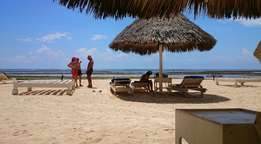 Beach Charming Villas FOR RENT in Malindi