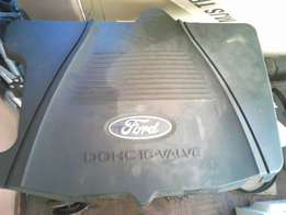 Cover top engine for ford focus