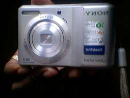 Cheap and Quality SONY Cannon Digital Camera