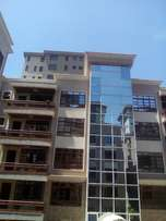 4 bedroom all ensuite plus sq apartment for sale in kilimani
