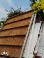 Wendy house For sale- Urgent sale