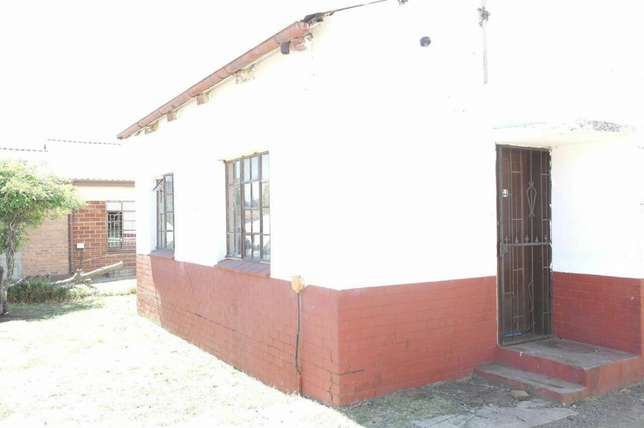 Property For Sale in Dundee Kzn Dundee - image 5