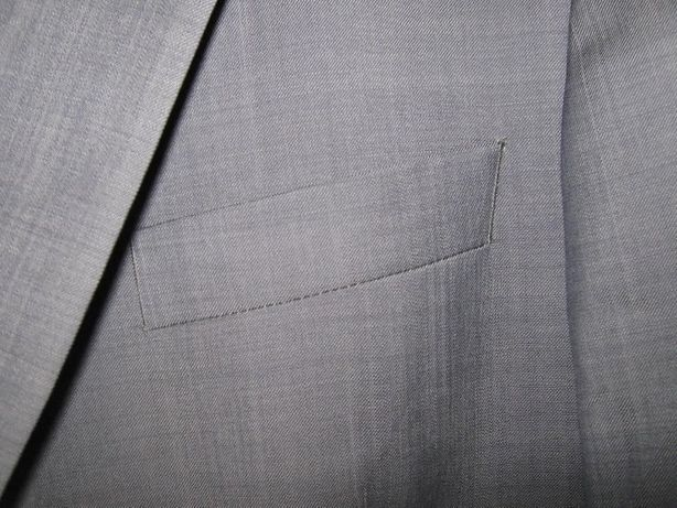 Чоловічий молодіжний костюм  200 грн. - Чоловічий одяг Рівне на Olx 119f09842fcef