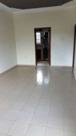 Two bedroom house for rent in ntinda at 500k Kampala - image 6