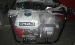 Brand new water pumps for sale.
