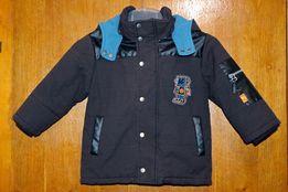 Дитячий одяг в Харьковской области  купити одяг для малюків af30d7040e660