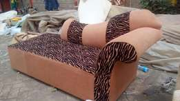 Bedseater