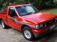 bakkie for hire nationwide