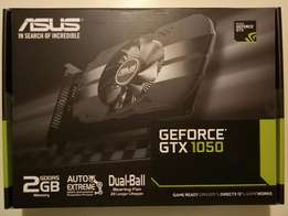 GTX 1050 and 1050ti Graphics cards for sale - SHUFFLE