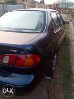 Monday Awoof Toyota Corolla urgently for sell