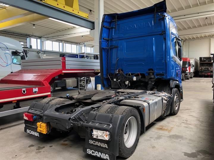 Scania R450 - 2018 - image 3