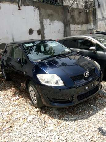Toyota Auris Hire Purchase terms available Mombasa Island - image 2