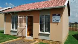 own your home today lovely 2 bedrooms 1 bathroom homes in protea glen