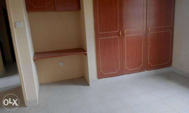 This is an elegant 3 bedroom master en suite in Ongata Rongai. Nairobi CBD - image 5