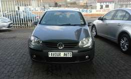 VW Golf 5 TDi DSG 1,9 Automatic, ModelL 2008 , Mileage 125000km