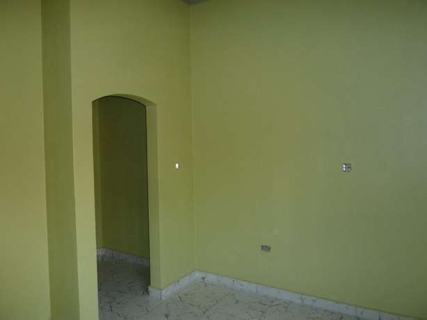 Standard 2 bedroom 2 baths house in Kyanja at 500k Kampala - image 4