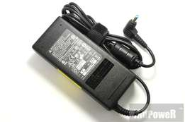 Orig ACER 19V 3.42A CHARGER+CORD,with 3-Month Warranty!For ACER,eMachi