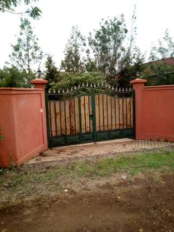 Very spacious four bedrooms for sale Ongata Rongai - image 6