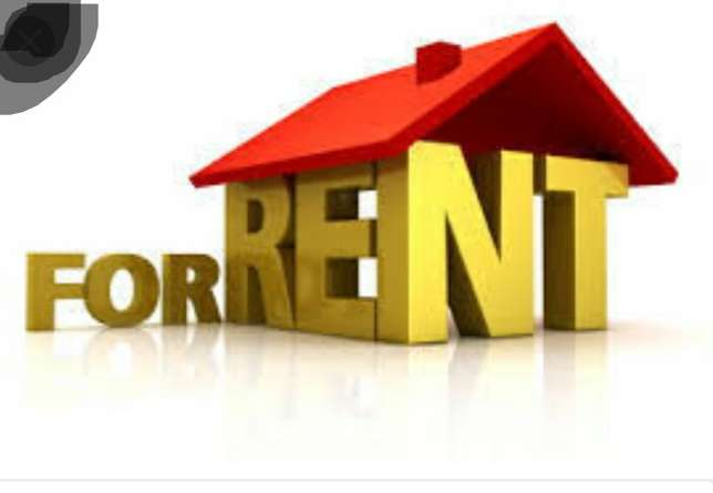 2bed room flat inside cooperative estate badore ajah for rent Eti Osa - image 2