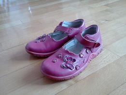 Мальвина - Дитяче взуття - OLX.ua 2a433058c77c6