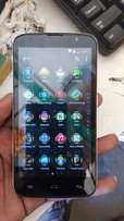 Infinix x507 on sale, very clean and condition