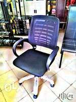 Charming And Quality Mesh Office Chair (k3600)