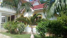 Magnificent 7 bedroom property on sale Mtwapa asking 35M