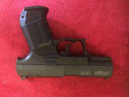 Umarex Walther CP 99 Co2 Pistol