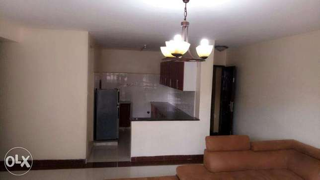 3 bedroom with sq to let in Lavington City Centre - image 3