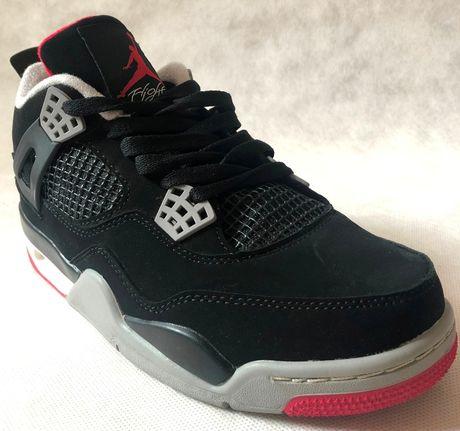 Nike Air Jordan w Warmińsko mazurskie OLX.pl