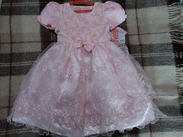 Плаття Нарядне - Дитячий світ - OLX.ua - сторінка 2 43eb6147bfbba