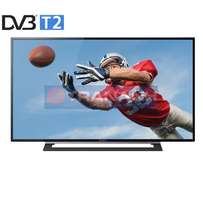 new brand 40 inch sony digital tv 200 free to air channels cbd shop