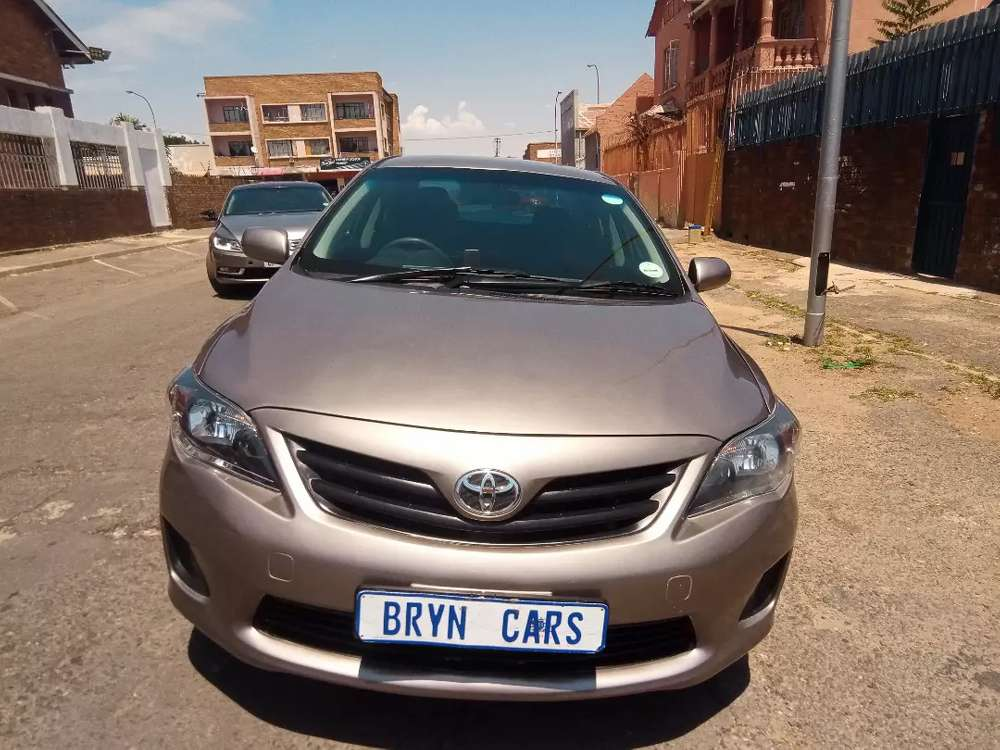 Cars Under 30000 Vehicles For Sale In Sasolburg Olx South Africa