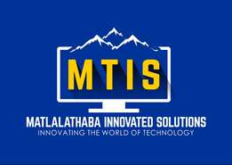 MTIS Computique Laptops and Computer Special.