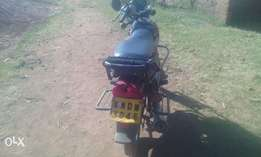 Amazing Motobike for sell (KMDW) in Good Condition