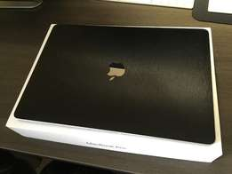 New Apple Macbook Pro For Sale
