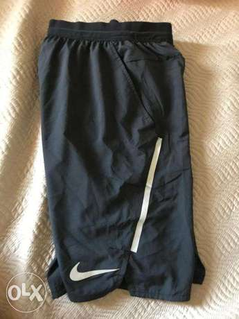 Nike Flex Mens Running shorts ( imported from Canada)