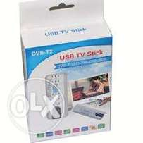 usb tv stick with free local channels