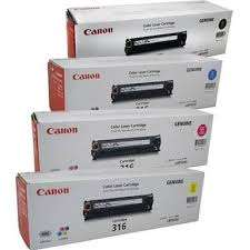 Specialists In Buying Toner Cartridges Only Sandton - image 1