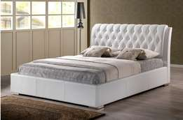 We Just don't not sell beds We sell a great night sleep