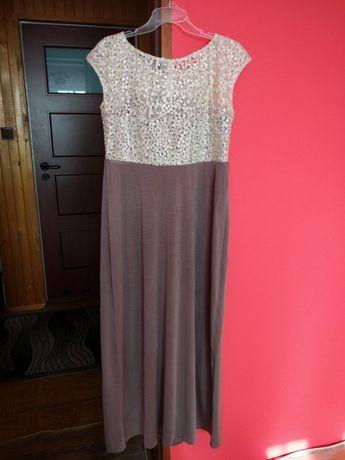 b1b7301d89 Sukienka ciążowa ślubna 40-42 Tiffany Rose Radom - image 2
