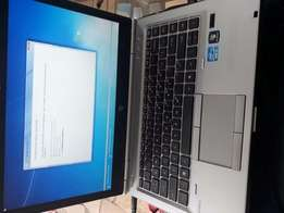 very Clean USA used Hp 8460 core i5