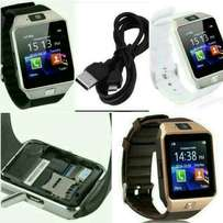 Hi guys I'm selling these watch phones for 250