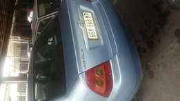 Toyota corolla 1.4 engine for sale at a very cheap price