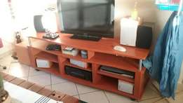 TV table / cabinet